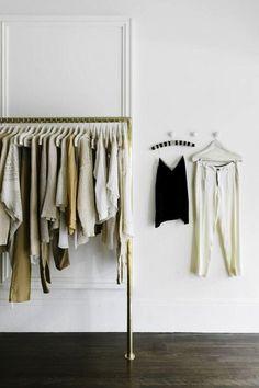 Closet Cleanse 101