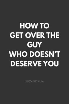 In this article you can find amaizng and best relationship advice or marriage tips. Getting Over Someone, Getting Over Him, Get Over It, Getting Over Heartbreak, Affirmations, Healing A Broken Heart, Healing Heart Quotes, Bad Relationship, How To Move On From A Relationship