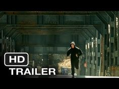 awesome Warrior (2011) Movie Trailer HD...   Thoughts & Phrases Check more at http://kinoman.top/pin/25237/