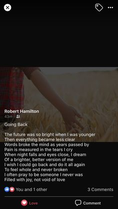 Years Passed, Crying, Poems, Mindfulness, Poetry, Verses, Consciousness, Poem