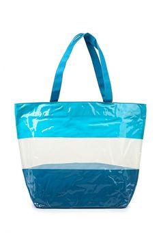 Пляжные сумки  #Аксессуары, Одежда, обувь и аксессуары, Сумки