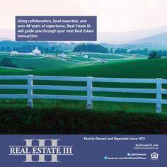 Charlottesville Real Estate Real Estate Classes, Real Estate Career, Us Real Estate, Real Estate Sales, Lake Monticello, North Garden, University Of Virginia, Economic Development, Build Your Dream Home