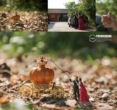 Better in Miniature: Pre-Wedding Photos by Ekkachai Saelow Pre Wedding Poses, Pre Wedding Photoshoot, Minimal Photography, Creative Photography, Photography Lessons, Photoshop Photography, Funny Wedding Photography, Wedding Humor, Wedding Quotes