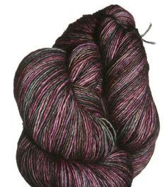 Madelinetosh Tosh Merino Light Yarn - Ophelia