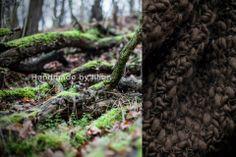 Handmade by lilien winter=spring 2014 facebook.com/HandmadeByLilien Winter Springs, Spring 2014, Hand Crochet, I Shop, Facebook, Handmade, Lilies, Hand Made, Quilts