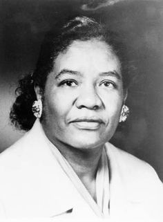 Dr. Dorothy Lavinia Brown was the first African American woman surgeon in the South.