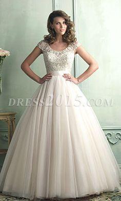 98945f4e4e 369 Best dream wedding images