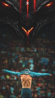 The best Cristiano Ronaldo Wallpapers for Phone. Cristiano Ronaldo Portugal, Cristiano Ronaldo Torse Nu, Cristiano Ronaldo Shirtless, Christano Ronaldo, Cristiano Ronaldo Style, Cristiano Ronaldo Quotes, Cristiano Ronaldo Manchester, Cristiano Ronaldo Wallpapers, Ronaldo Football