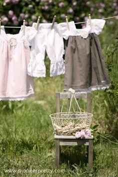 Children's clothing on line
