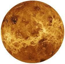 Afbeeldingsresultaat voor planeet mercurius