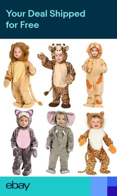 no words can describe how cute this is! Baby Wolf Costume, Penguin Costume, Animal Halloween Costumes, Tiger Fancy Dress, Fancy Dress Animals, Toddler Costumes, Baby Costumes, Toddler Fancy Dress, Toddler Girls