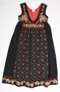 Folk Costume, Costumes, Folklore, Indian Fashion, Norway, Sweden, Scandinavian, Ethnic, Fashion Inspiration