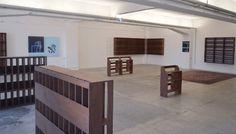 /// Gallery Factory ////