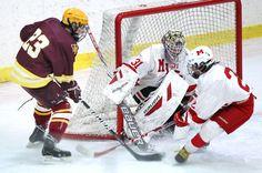 sports boys hockey quick goals doom weymouth