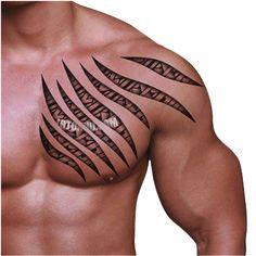 http://lotonuu.com/samoan-tattoos-designs-12.html