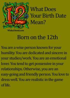 18 modern truths about dating a libra