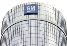 General Motors Co gewann US kartellrechtliche Genehmigung für den Kauf von Silicon Valley Start Kreuzfahrt Automation hat, sagte der Federal Trade Co...