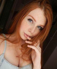 Gingerhead