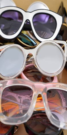 a41547db451 Discover the  coolwinks sunglasses collection for women and men from 5000+  frames. Frames