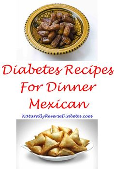 diabetes memes sons - quick diabetes recipes for dinner.diabetes recipes desserts coconut oil 1304629026
