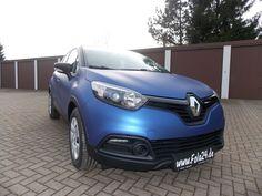 Fola24.com - Autofolien ( Car Wrapping Folien ) zu günstigen Preisen kaufen.