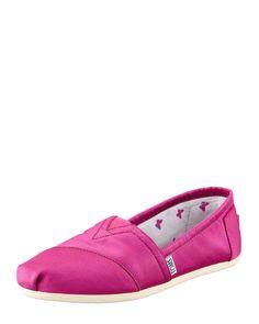 http://xetapharm.com/toms-rowan-grosgrain-slipon-pink-p-2031.html