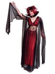 Vampira lujo.Más en www.martinfloressl.es