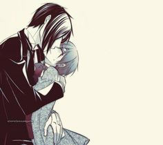 Sieglinde Sullivan is my bae. • This couple can make the most cute and funny...