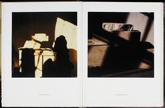 Photographs 1951-2007 . Photographs by Cy Twombly. Text by Laszlo Glozer. Schirmer/Mosel, 2009. 264 pp., 182 color illustrations, 9½x...