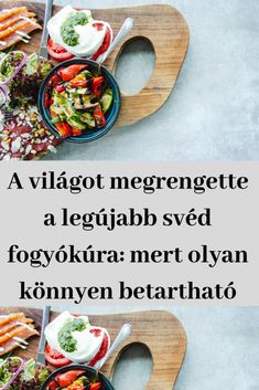 Pinterest diétás ételek