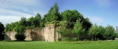 Lille parc matisse ile derborence - Parc Matisse — Wikipédia