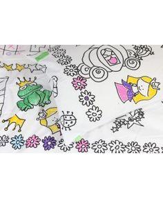 """Pościel """"KOLOROWANKA"""" dziewczynka  160x200 Kids Rugs, Baby, Home Decor, Decoration Home, Kid Friendly Rugs, Room Decor, Baby Humor, Home Interior Design, Infant"""
