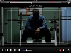 Video para profesionales con CinePlay