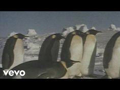 Jean-Michel Jarre - Oxygene, Pt. 4 - YouTube