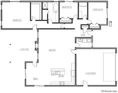 e bike controller wiring diagram likewise 7 pin round trailer plug my floor plan