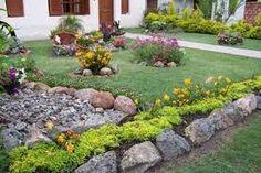 """Képtalálat a következőre: """"jardines con piedras"""""""