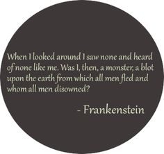 modern frankenstein - Yahoo Image Search Results