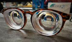 Geek Glasses, Blinde, Dog Bowls, Geek Stuff, Health, People, Destinations, Geek Things, Health Care