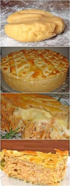 really shouldnt pin this or ever make it. Portuguese Recipes, Italian Recipes, Good Food, Yummy Food, Finger Foods, Food Porn, Food And Drink, Cooking Recipes, Favorite Recipes