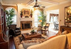 Contact Karen Fletcher In North Houston, TX For Complimentary Interior  Design Services From Star Furniture.