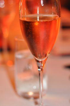 1998 Dom Pérignon Rosé (photo Rebecca Varidel)