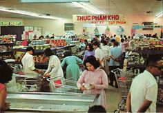 Saigon1970s