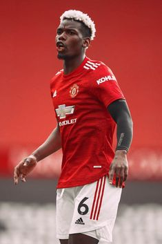 Paul Pogba, Man United, Manchester United, Photo Editing, Soccer, The Unit, Football, Sports, Culture