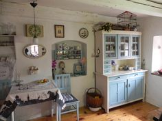 ,,, Kitchens, Gallery Wall, Cottage, Times, Home Decor, Decoration Home, Room Decor, Cottages, Kitchen
