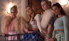 #ScreamQueens http://www.resenhando.com/2015/10/1x4-scream-queens-acerta-ainda-mais-no.html