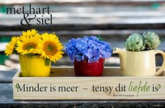 Inspiration For The Day, Afrikaans Quotes, Printable Quotes, Profile Pics, Daisy, Poetry, Printables, Paintings, Motivation