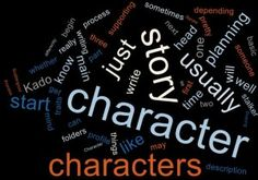 I do things a bit differently than most other writers. All of my stories start with a character, and usually it's someone who just pops into my head. It's not always the main character … Main Character, Writer, Building, Writers, Buildings