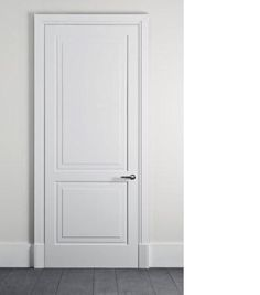 single panel interior door shaker style google search the house pinterest shaker style interior door and doors