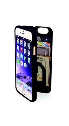 size 40 9680f f95a4 303 Best Products images in 2019 | I phone cases, Iphone Cases, Bank ...