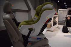 New Kid and Baby Products From ABC Kids Expo For 2015 | Mom
